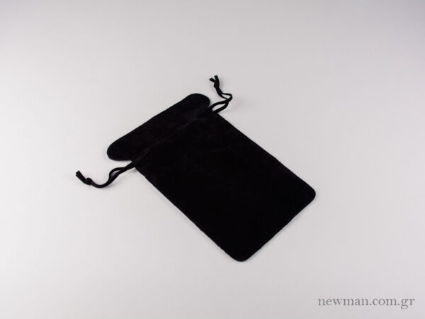 drawstring-suede-pouch-11x18cm-code-030005