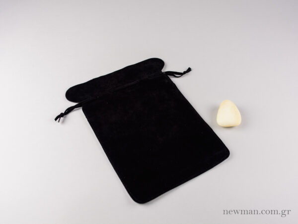 suede-pouch-with-cord-closure-14.5x21cm-code-030006