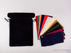 suede-pouch-17x24cm-with cord