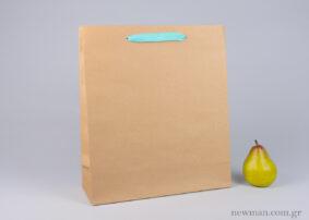 Τσάντες - Σακουλές