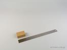 Κουτί Newman τύπου σπιρτόκουτο No1 37x60x25 mm