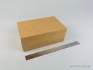 Κούτι σπιρτόκουτο Newman No10 154x249x97 mm