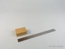 Κουτί σπιρτόκουτο Newman No2 50x81x33 mm