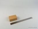 Κουτί σπιρτόκουτο Newman No3 63x102x41 mm