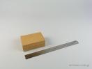 Κουτί σπιρτόκουτο Newman No4 76x123x49 mm