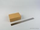 Κουτί σπιρτόκουτο Newman No5 89x144x57 mm