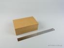 Κουτί από χαρτόνι τύπου σπιρτόκουτο Newman No7 115x186x73 mm