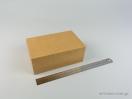 Χάρτινο κουτί τύπου σπιρτόκουτο Newman No8 128x207x81 mm
