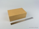 Κουτί σπιρτόκουτο Newman No9 141x228x89 mm