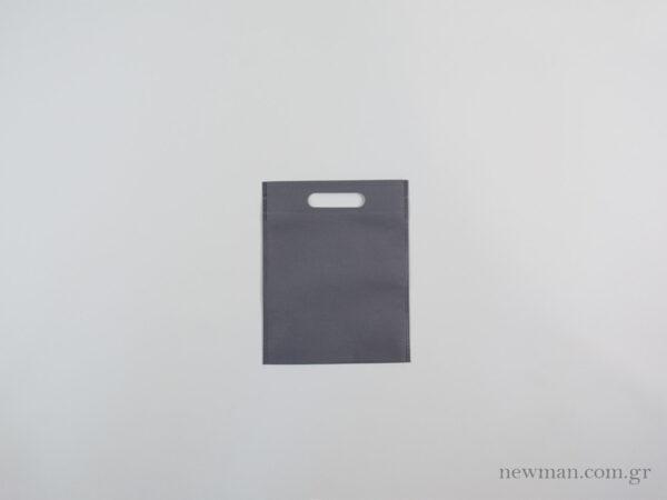 tsantes choufta 20x25cm non woven gre