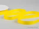 Κορδέλα φακαρόλα κίτρινο