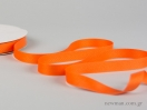 Κορδέλα φακαρόλα πορτοκαλί