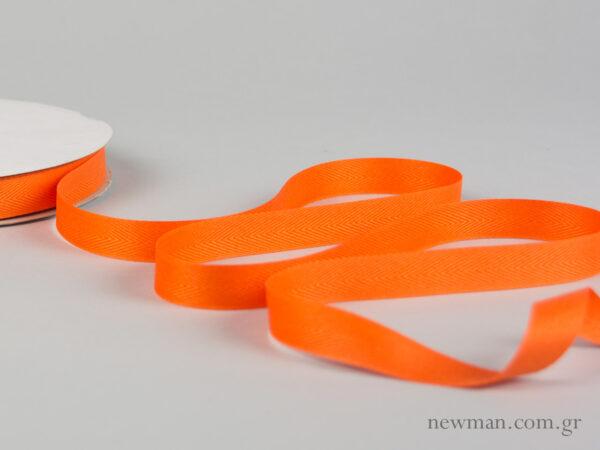 kordela fakarola portokali