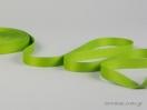 Κορδέλα φακαρόλα πράσινο