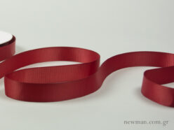 newman-grosgrain-ribbon-burgundy