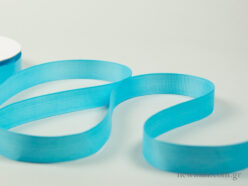 newman-grosgrain-ribbon-light-blue