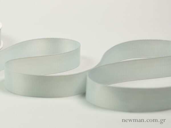 newman-grosgrain-ribbon-grey