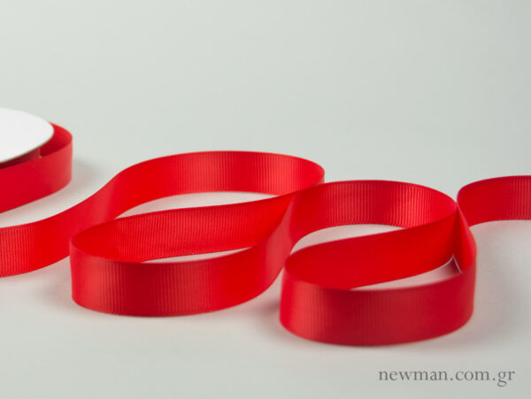 newman-grosgrain-ribbon-red