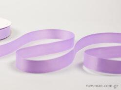 newman-grosgrain-ribbon-lavender