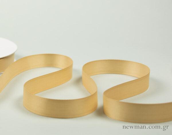newman-grosgrain-ribbon-beige