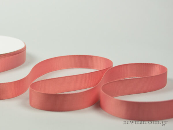 newman-grosgrain-ribbon-dusty-rose