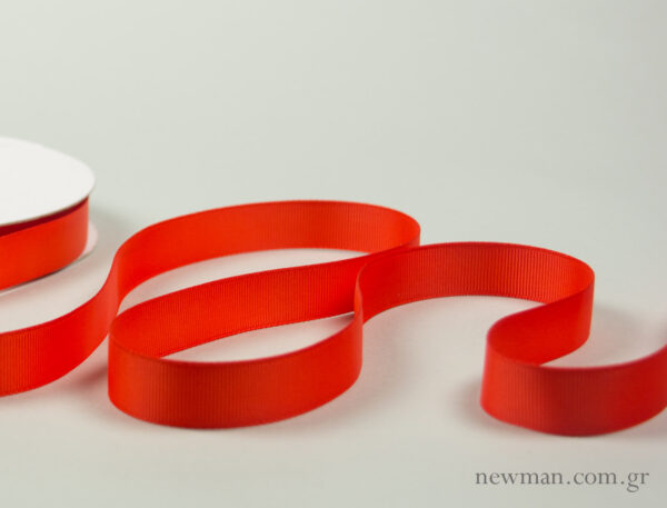 newman-grosgrain-ribbon-orange