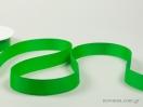 Κορδέλα γκρο Newman πράσινο