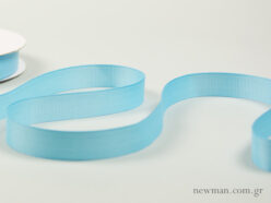 newman-grosgrain-ribbon-sky-blue
