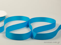 newman-grosgrain-ribbon-turquoise