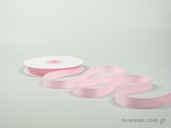 kordela gros anoixto roz pearl pink