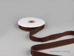 grosgrain-ribbon-25mm-newman