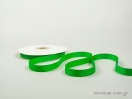 Κορδέλα γκρο πράσινο