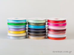 grosgrain-ribbons-colours-variety-newman