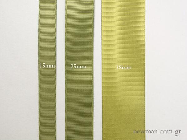 grosgrain-ribbon-size-variety