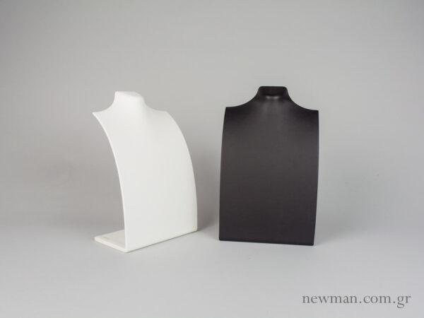 leatherette-necklace-bust-170x270x95mm