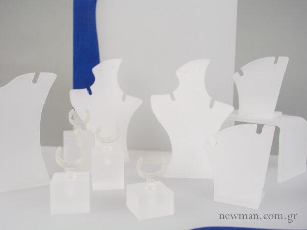 vitrina 013896 nabuka blue