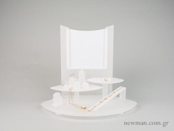 vitrina plexiglass parathiro 013817