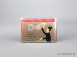town-talk-brilliant-gold-polishing-cloth-30x45cm