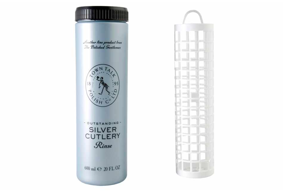 130041-outstanding-silver-cutlery-rinse