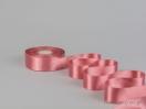 σατέν κορδέλα διπλής όψης 35mm