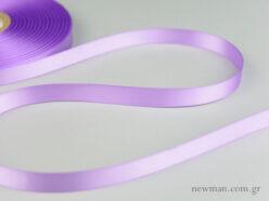 kordela-satin-gia-ektiposi-lilac