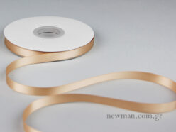satin-ribbon-printing-12mm