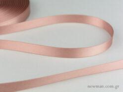 kordela-satin-gia-ektiposi-palio-roz