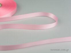 kordela-satin-gia-ektiposi-roz