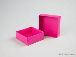 koutakia-gia-mpizou-10x10x4-fuxia