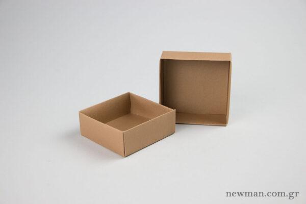 kouti-gia-mpizou-10x10x4-craft