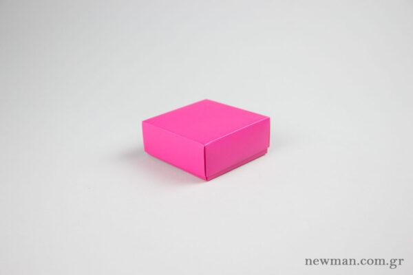 kouti-gia-mpizou-10x10x4-fuxia