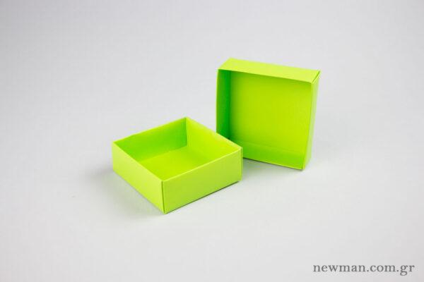 kouti-gia-mpizou-10x10x4-laxani