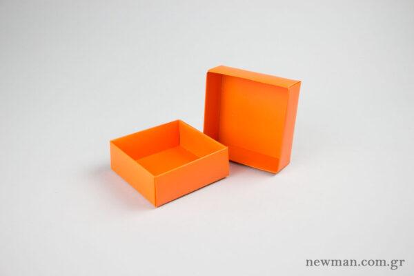 kouti-gia-mpizou-10x10x4-portokali