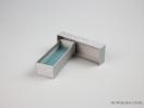 kouti-mpizou-12x4x3-asimi